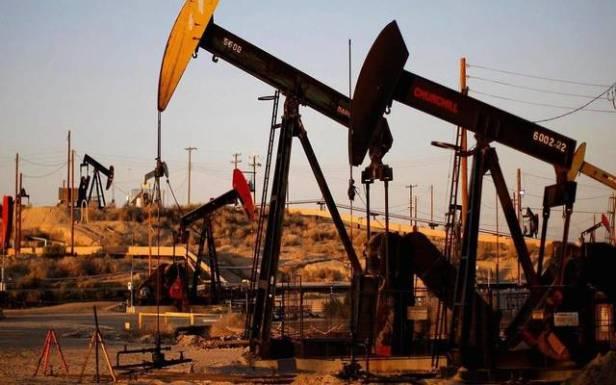 التنقيب-عن-النفط